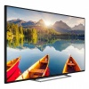 Toshiba LED 65 Inch HDR 4K Ultra HD Smart TV