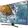 Samsung LCD 55 Inch HDR 4K Ultra HD Smart TV