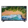 Samsung LED 43 Inch HDR 4K Ultra HD Smart TV