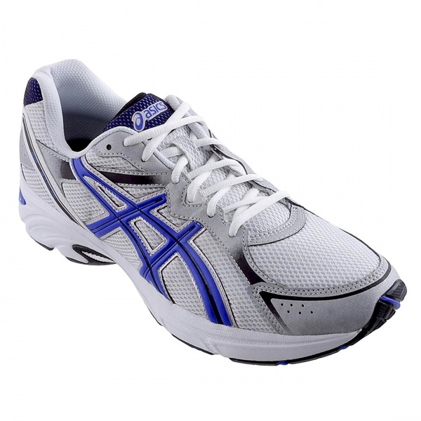Asics Gel-Bacuri Running Shoes