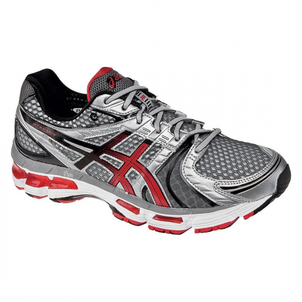 Asics Gel-Kayano Running Shoes