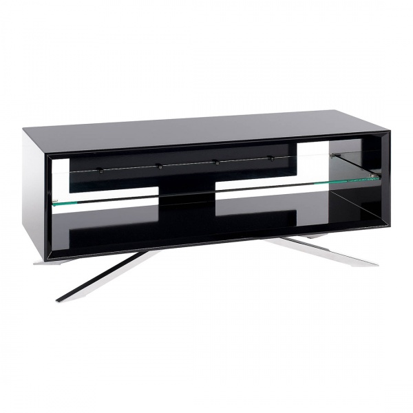 Optimum TV Stand