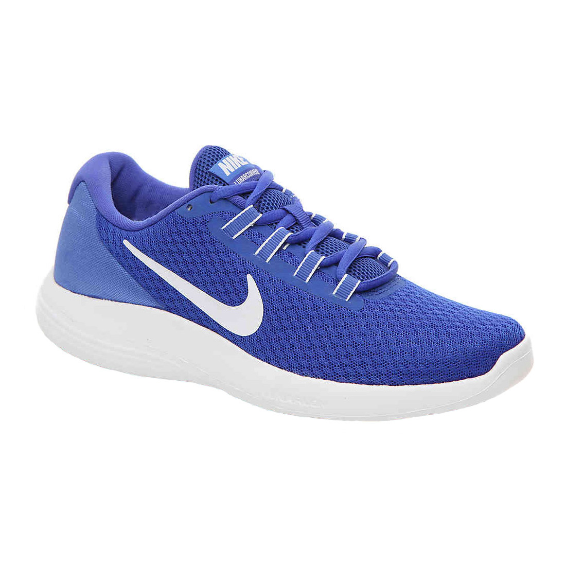 Nike Lunarswift Running Shoes