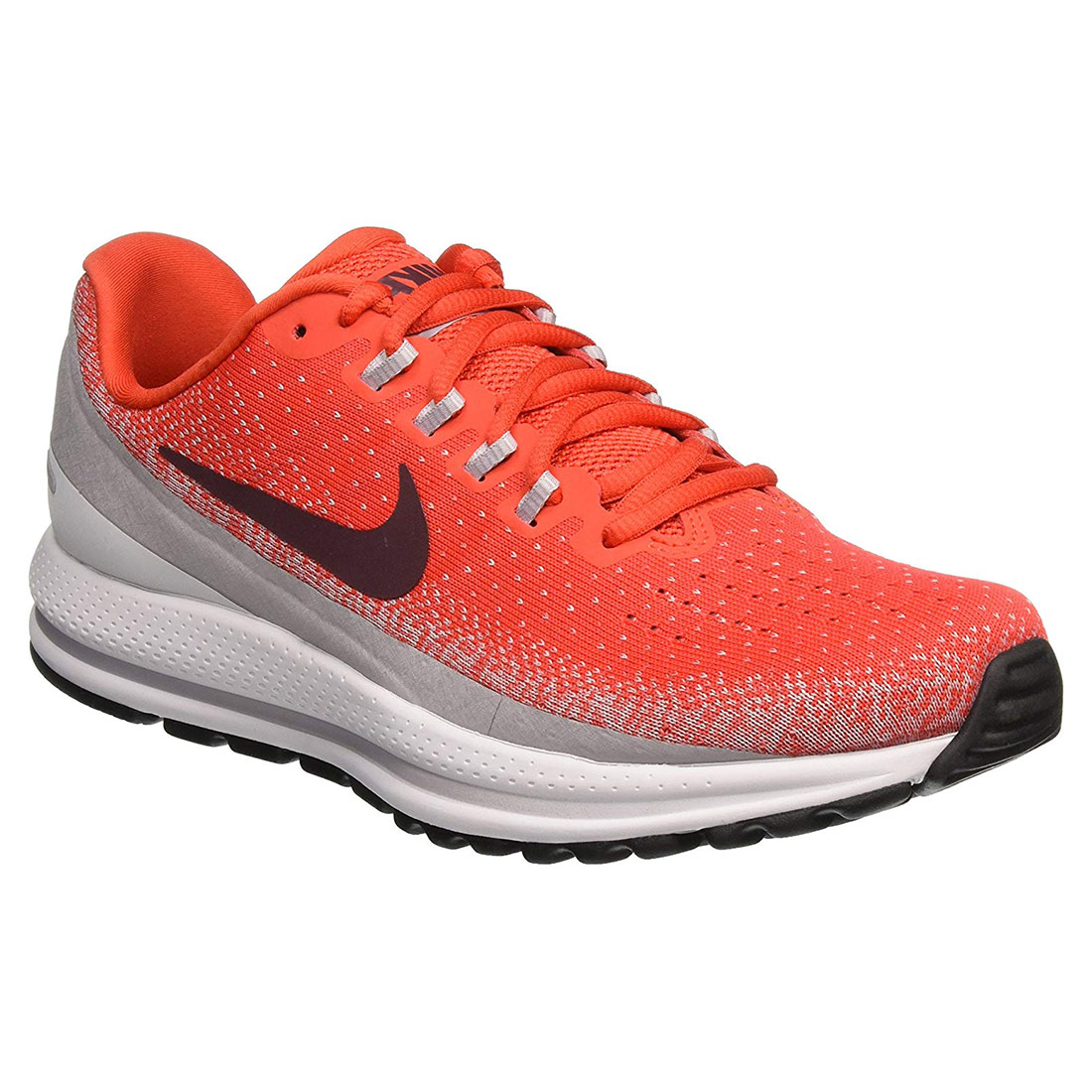 Nike Zoom Atlas Running Shoes