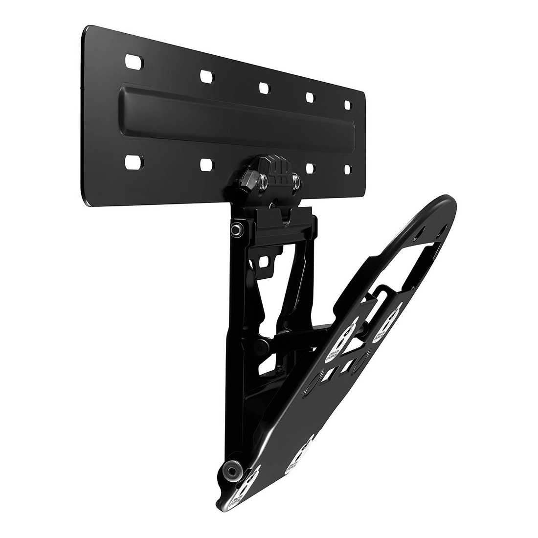 Peerless Fully Articulating Wall Kit
