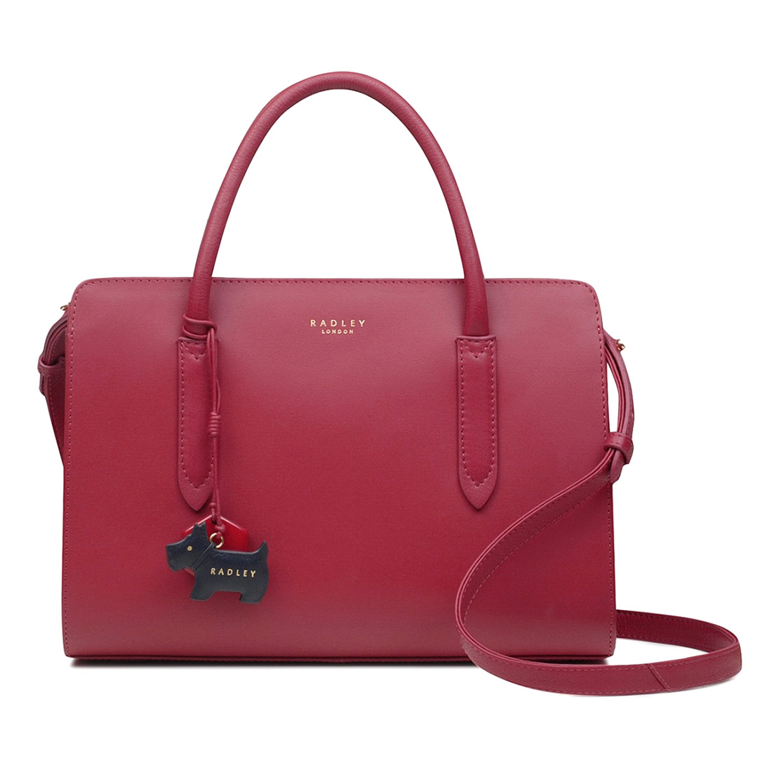 Radley Shoulder Handbag