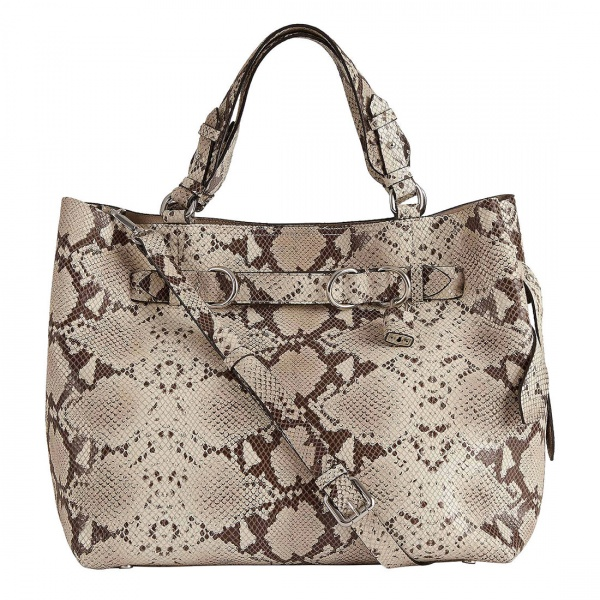 LK Bennett Shoulder Handbag