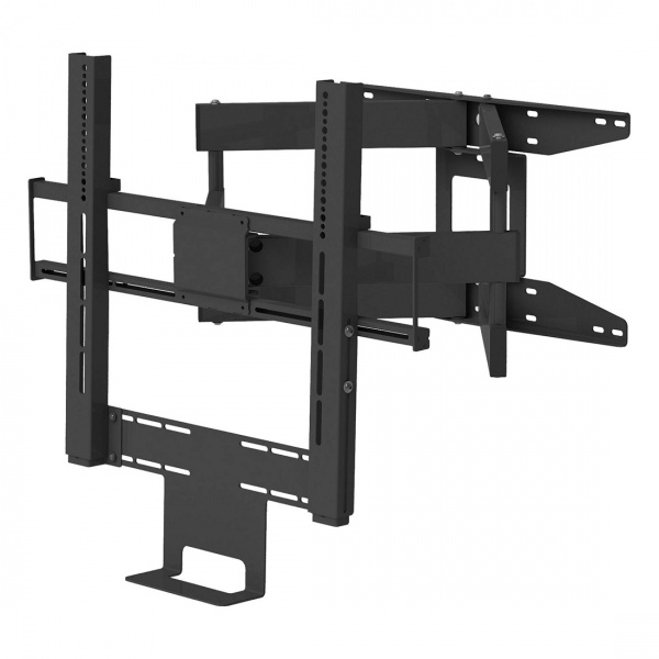 Flexson Cantilever TV Wall Mount