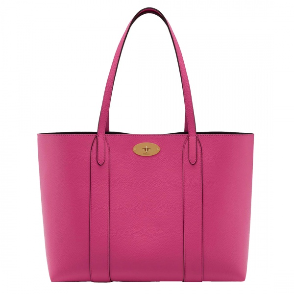 Mulberry Shoulder Handbag
