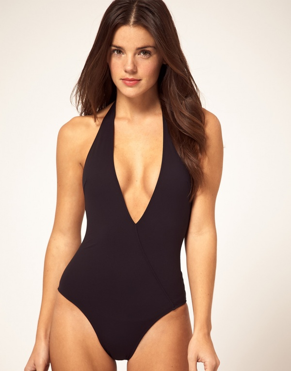 Paul Smith Swimsuit